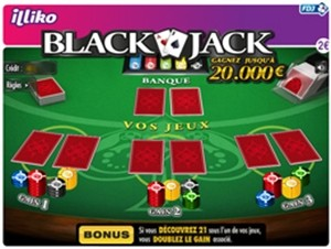 Blackjack billy get some download