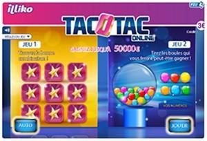 Tac Online