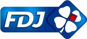Inscrivez-vous à la newsletter de la FDJ®